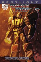 transformers-comics-spotlight-bumblebee-cover-b