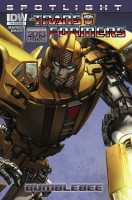 transformers-comics-spotlight-bumblebee-cover-con