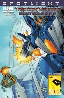 transformers-comics-spotlight-bumblebee-cover-re