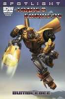 transformers-comics-spotlight-bumblebee-cover-ri