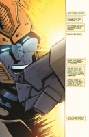 transformers-comics-spotlight-bumblebee-page-1