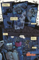 transformers-comics-spotlight-bumblebee-page-3