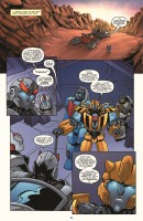 transformers-comics-spotlight-bumblebee-page-5