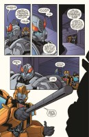 transformers-comics-spotlight-bumblebee-page-6