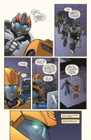 transformers-comics-spotlight-bumblebee-page-7