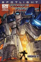 transformers-comics-spotlight-hoist-cover-a