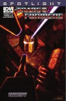 transformers-comics-spotlight-hoist-cover-b