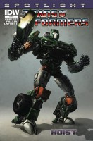 transformers-comics-spotlight-hoist-cover-ri