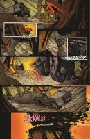 transformers-comics-spotlight-hoist-page-2