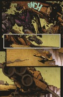 transformers-comics-spotlight-hoist-page-3