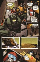 transformers-comics-spotlight-hoist-page-4