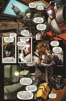 transformers-comics-spotlight-hoist-page-5