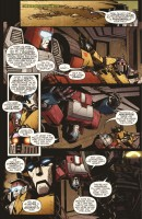 transformers-comics-spotlight-hoist-page-6