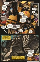 transformers-comics-spotlight-hoist-page-7