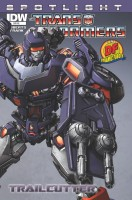 transformers-comics-spotlight-trailcutter-cover-re