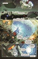 transformers-comics-spotlight-trailcutter-page-1