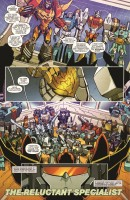 transformers-comics-spotlight-trailcutter-page-2