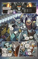transformers-comics-spotlight-trailcutter-page-3