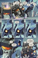 transformers-comics-spotlight-trailcutter-page-4