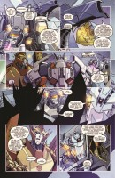 transformers-comics-spotlight-trailcutter-page-5