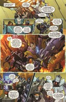 transformers-comics-spotlight-trailcutter-page-6