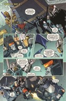 transformers-comics-spotlight-trailcutter-page-7