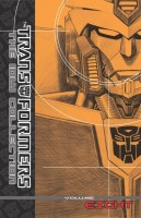 transformers-comics-transformers-the-idw-collection-volume-eight-cover