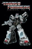 transformers-comics-classics-volume-5-cover