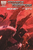 transformers-comics-monstrosity-issue-3-cover-a