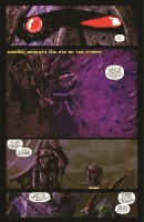 transformers-comics-monstrosity-issue-3-page-1