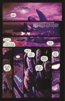transformers-comics-monstrosity-issue-3-page-2