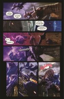transformers-comics-monstrosity-issue-3-page-3