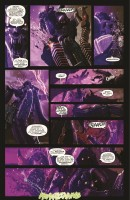 transformers-comics-monstrosity-issue-3-page-4