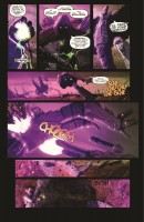 transformers-comics-monstrosity-issue-3-page-5