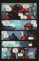 transformers-comics-monstrosity-issue-3-page-6