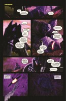 transformers-comics-monstrosity-issue-3-page-7