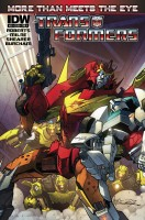 transformers-comics-more-than-meets-the-eye-issue-20-cover-a