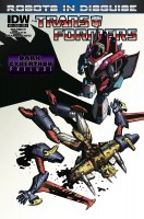 transformers-comics-robots-in-disguise-issue-20-cover-a