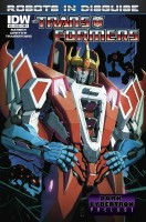 transformers-comics-robots-in-disguise-issue-20-cover-b