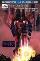 transformers-comics-robots-in-disguise-issue-20-cover-ri