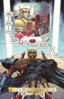 transformers-comics-robots-in-disguise-issue-20-page-1