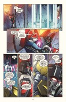 transformers-comics-robots-in-disguise-issue-20-page-2