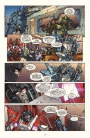 transformers-comics-robots-in-disguise-issue-20-page-3