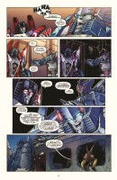 transformers-comics-robots-in-disguise-issue-20-page-4
