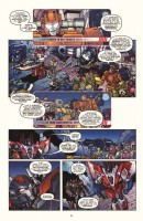 transformers-comics-robots-in-disguise-issue-20-page-5