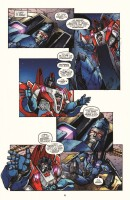 transformers-comics-robots-in-disguise-issue-20-page-6