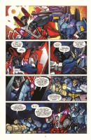 transformers-comics-robots-in-disguise-issue-20-page-7