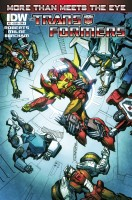 transformers-comics-more-than-meets-the-eye-issue-21-cover-a