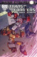 transformers-comics-more-than-meets-the-eye-issue-23-cover-a