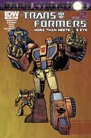 transformers-comics-more-than-meets-the-eye-issue-23-cover-ri